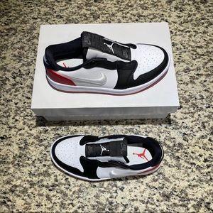 Nike Jordan 1 Retro Low Slip (Women)